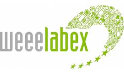 Logo Weeelabex