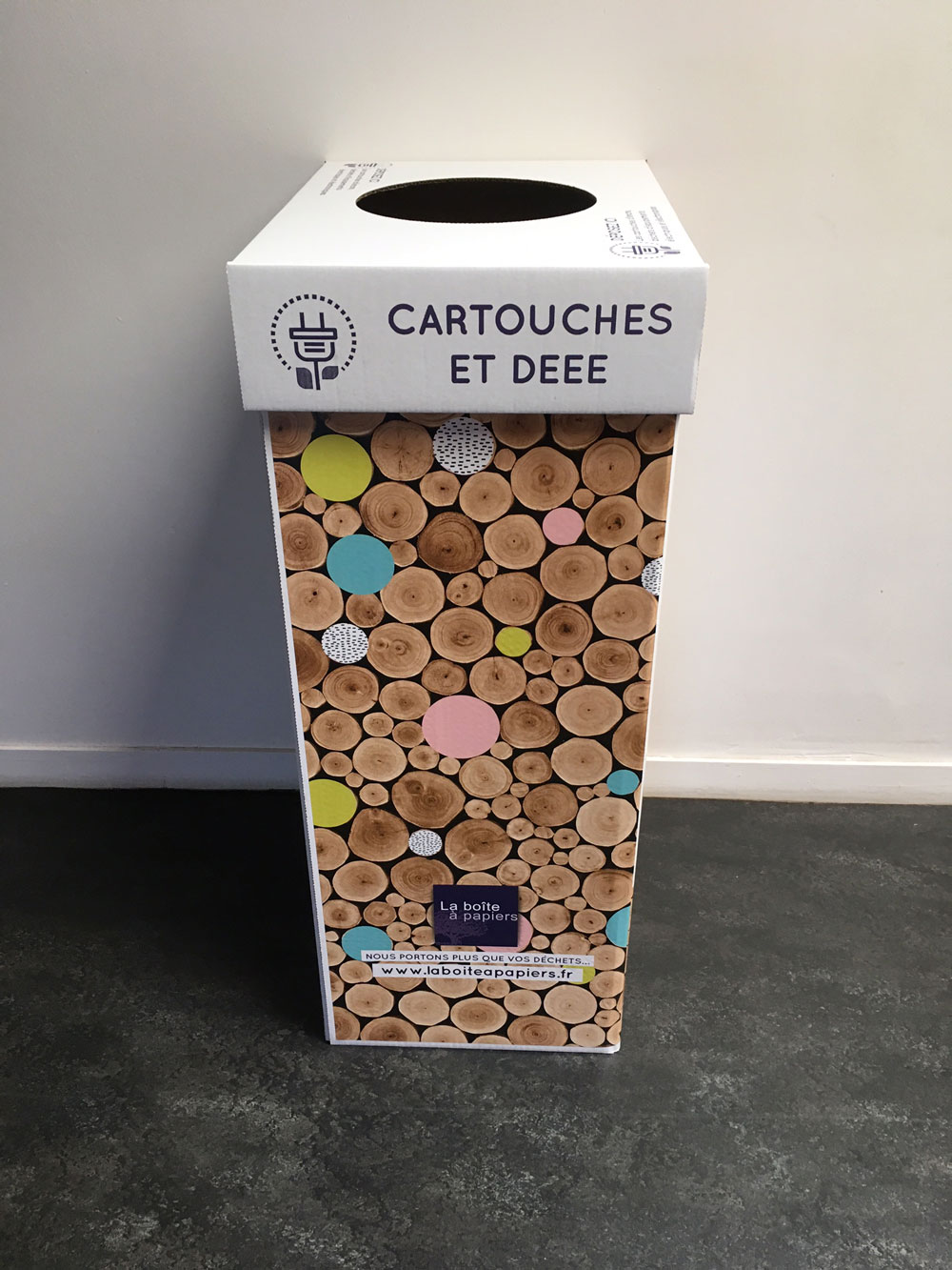 Carton_recyclage_Cartouches_DEEE