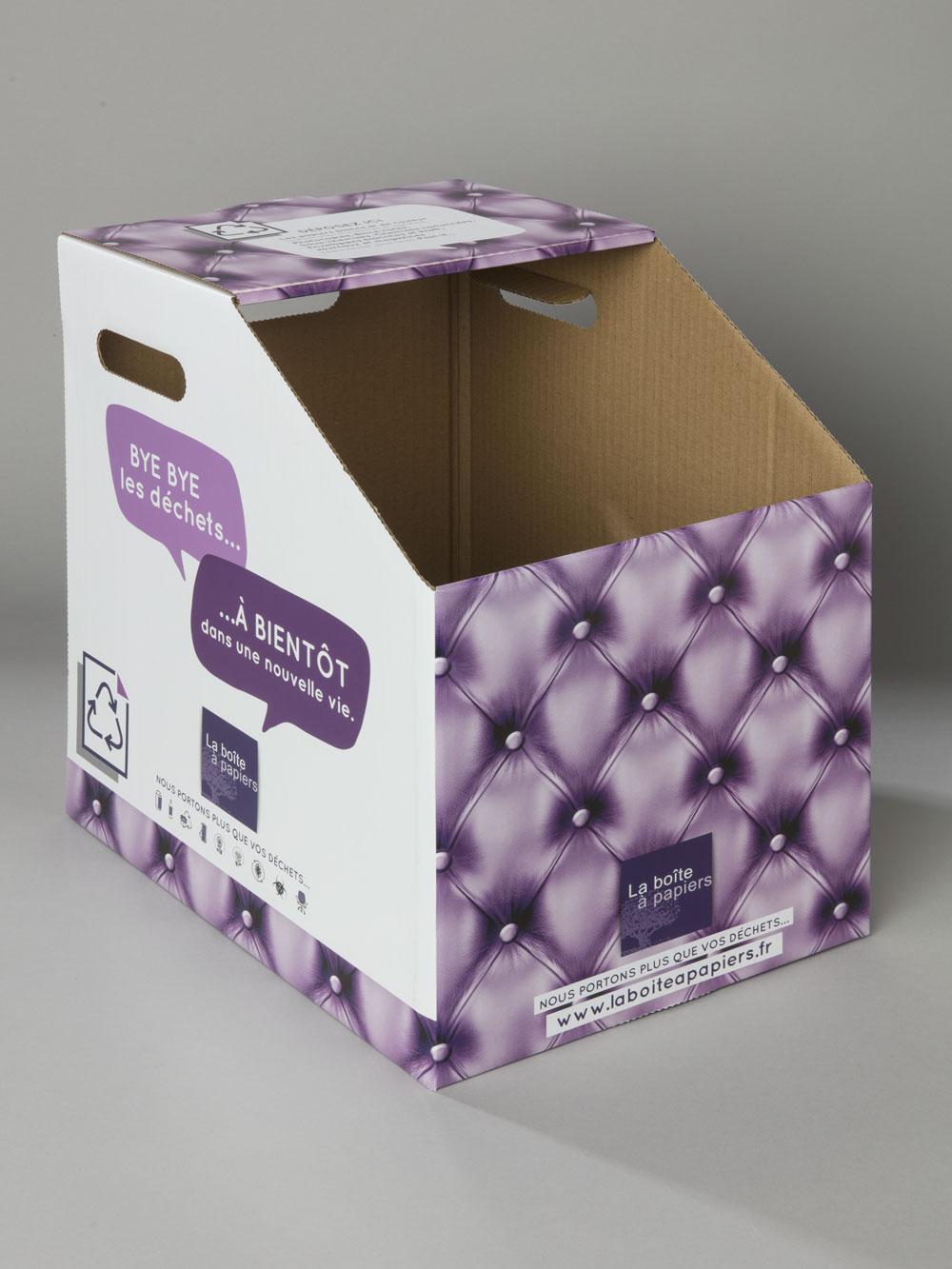 carton-recyclage-bouteilles-plastiques-petit-format
