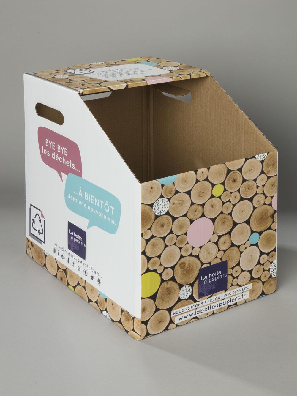 carton-recyclage-cartouches-et-dee-petit-format