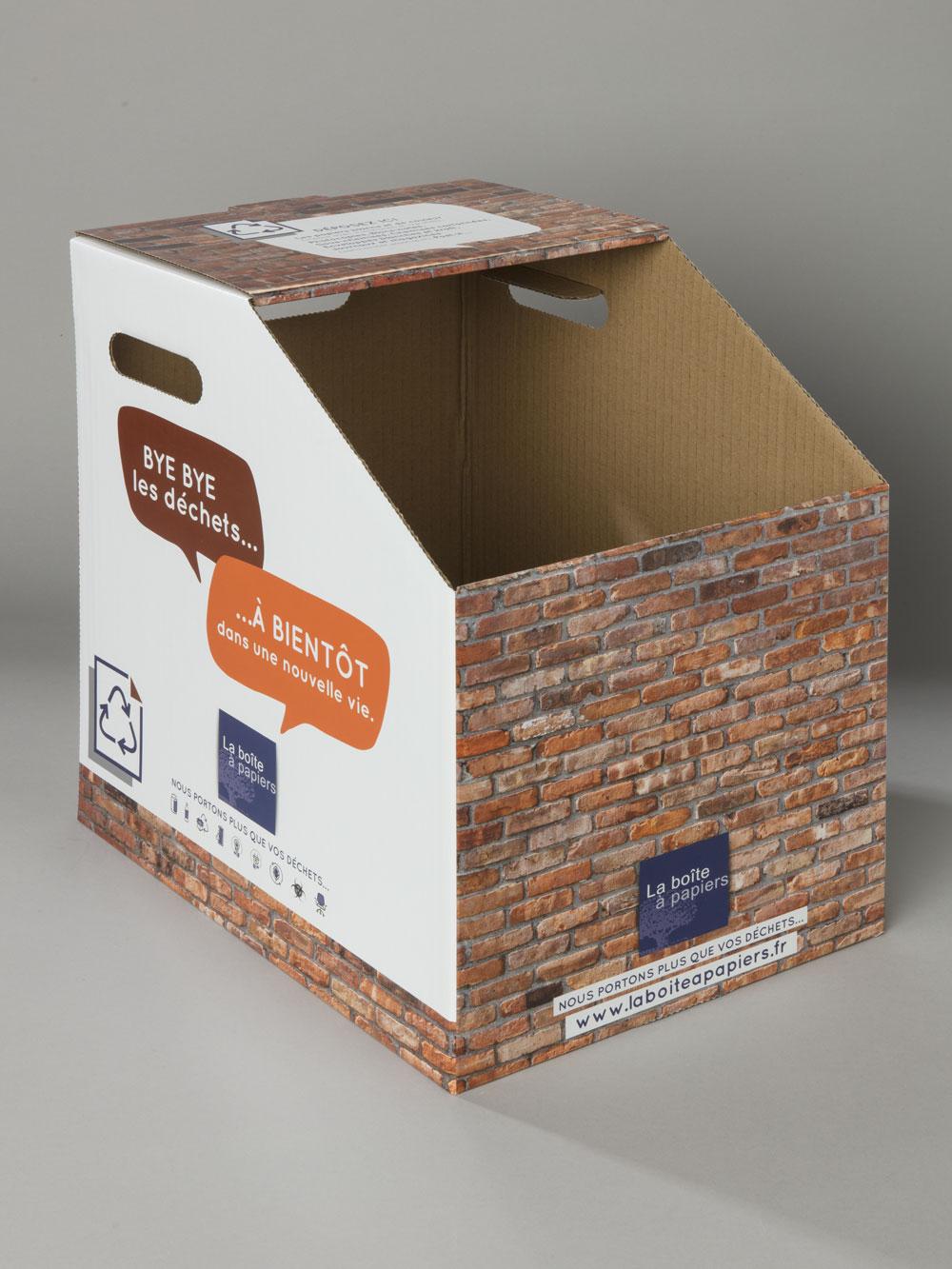 carton-recyclage-papiers-petit-format