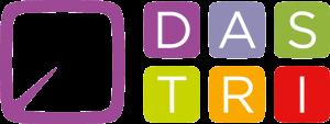 Logo eco organisme DASTRI